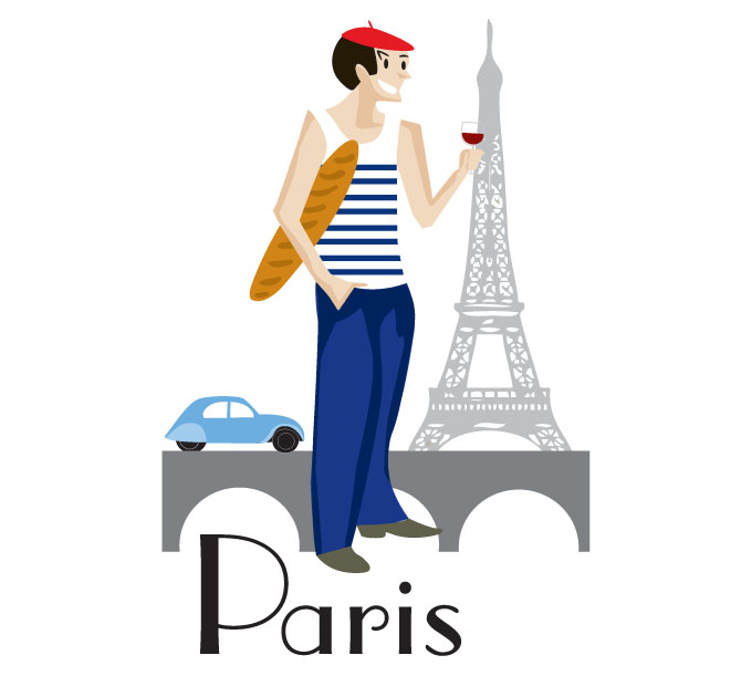 paris phileas
